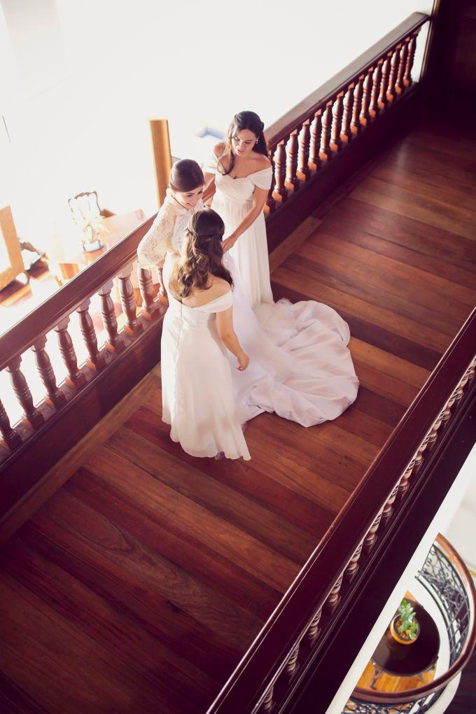 Abby & Ryan by Allan Lizardo - wedding & lifestyle - 032