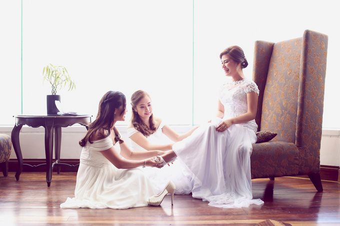 Abby & Ryan by Allan Lizardo - wedding & lifestyle - 036
