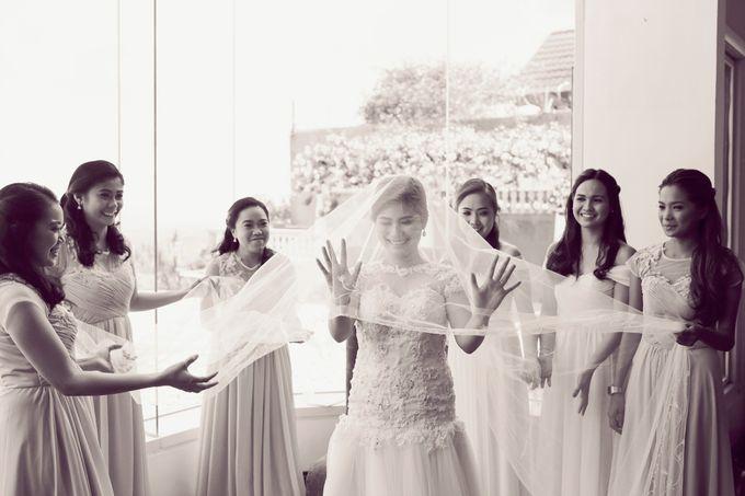 Abby & Ryan by Allan Lizardo - wedding & lifestyle - 040