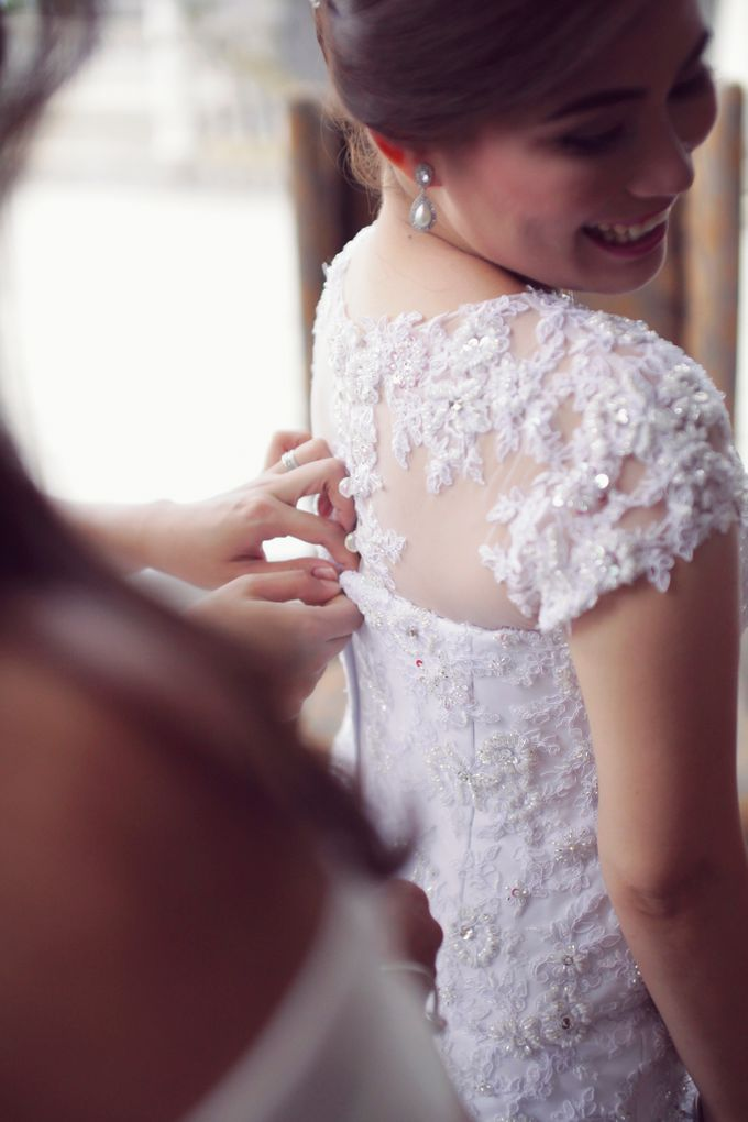 Abby & Ryan by Allan Lizardo - wedding & lifestyle - 046
