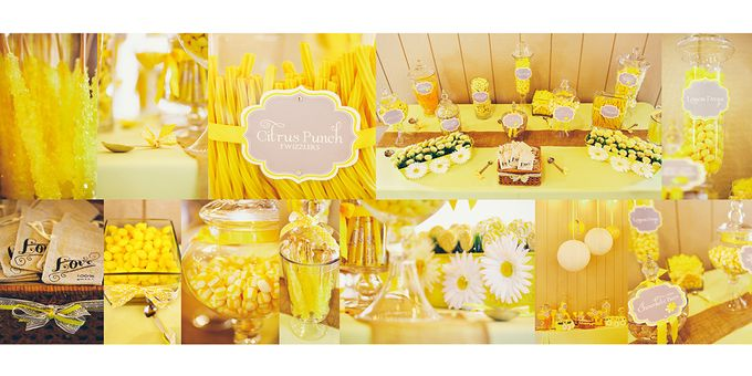 Sun Drenched Strawberry Farms Wedding by Take A Picture It Lasts Longer - 008