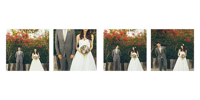 Sun Drenched Strawberry Farms Wedding by Take A Picture It Lasts Longer - 013