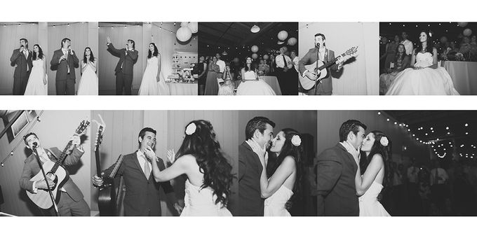 Sun Drenched Strawberry Farms Wedding by Take A Picture It Lasts Longer - 028