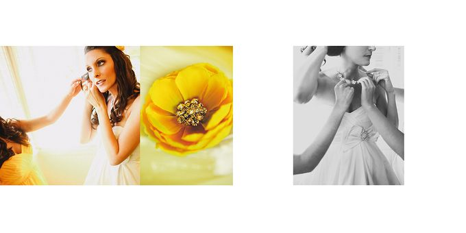 Sun Drenched Strawberry Farms Wedding by Take A Picture It Lasts Longer - 002