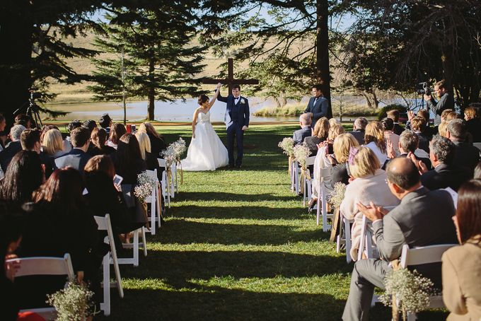 Rianne and Rob - Breathtaking Berrima Wedding by For Thy Sweet Love - 007