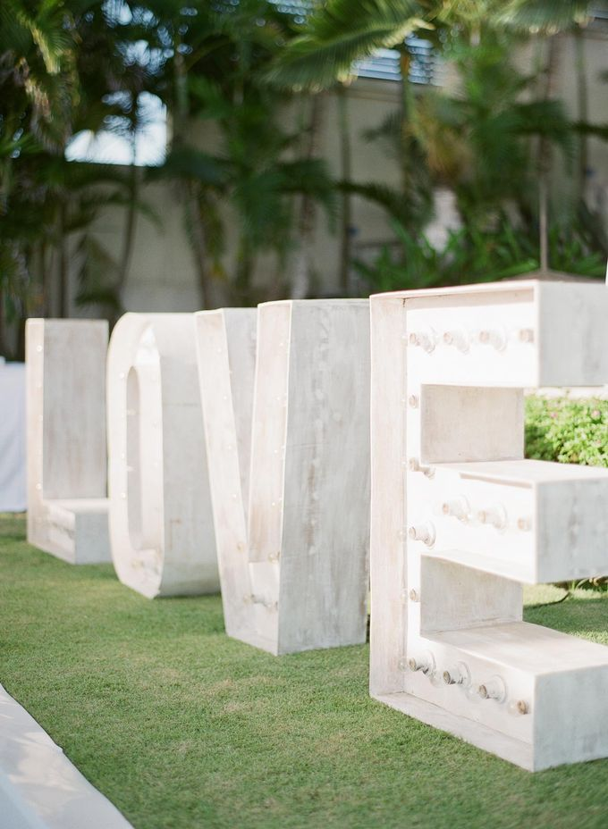 Rachael and Darren Wedding in Uluwatu Bali by Greg Finck - 045
