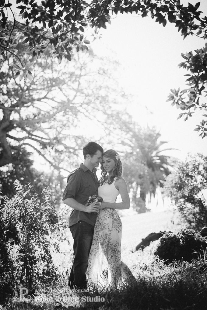 You are my night light - Rachael and James Engagement photography and wedding video by Rose 2 Ring Studio - 004