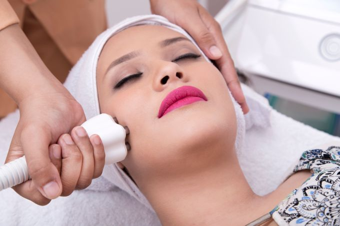 Aestetic Treatments by The Clinic Beautylosophy - 007