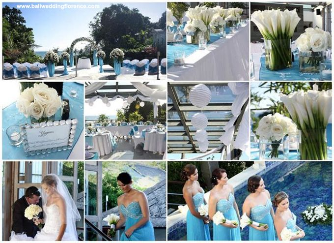 Gallery Wedding Event by Bali Wedding Florence - 004