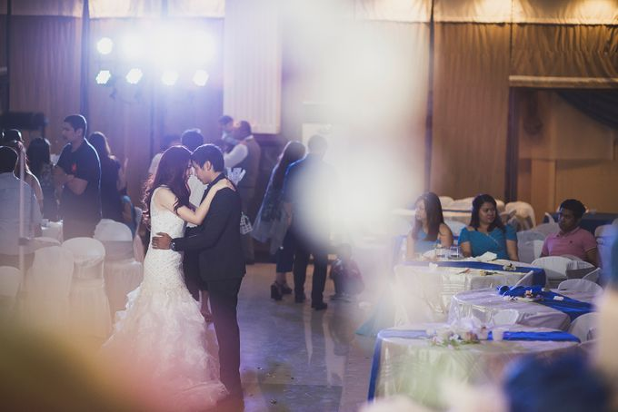 Raniel and Richelle by Fiat Lux Productions - 042