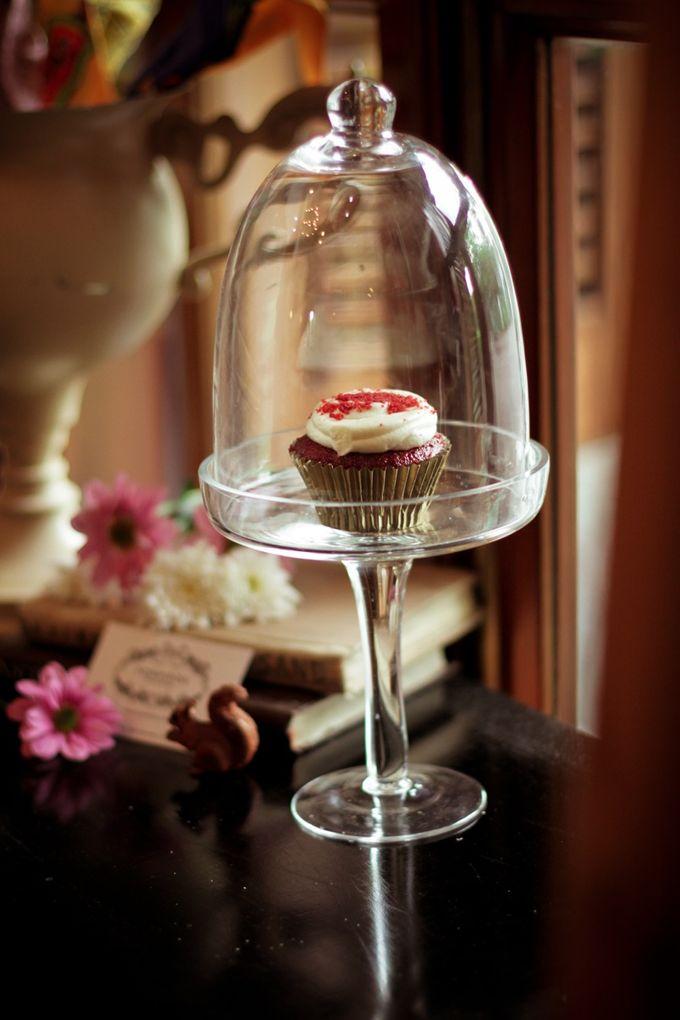Pompidou Sweet & Savoury by Pompidou Sweet & Savoury - 011