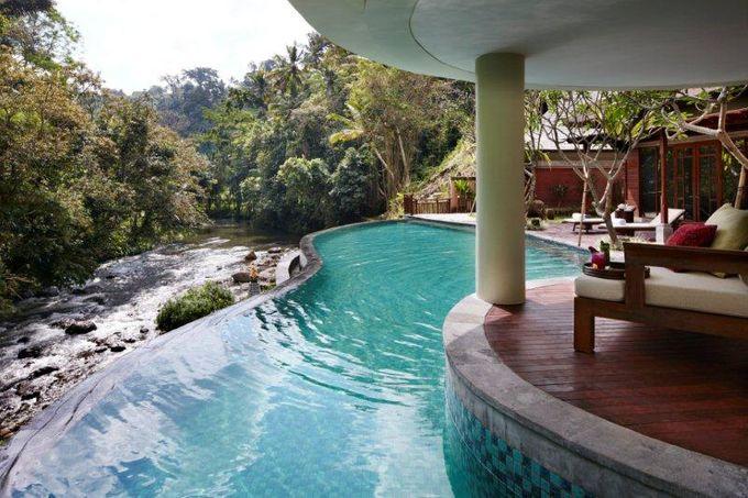 Mandapa a Ritz-Carlton Reserve by Mandapa, a Ritz-Carlton Reserve - 022