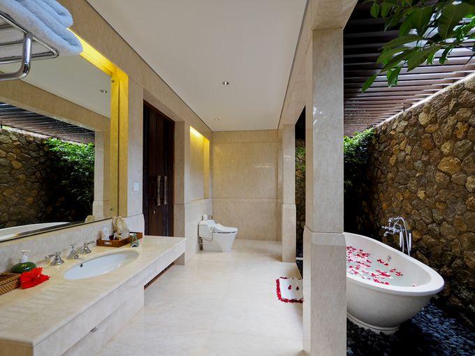 Plataran Ubud Hotel and Spa by Plataran Indonesia - 029