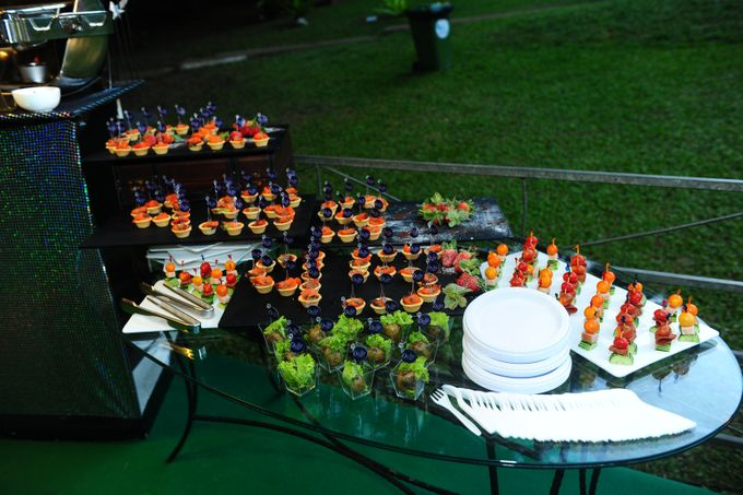 Retrolicious by Ohs Farm Catering - 015