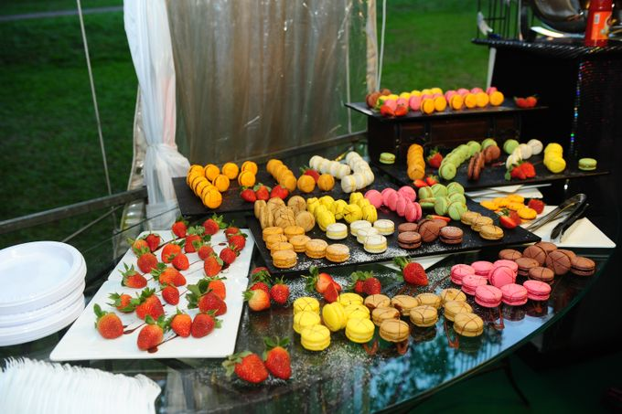 Retrolicious by Ohs Farm Catering - 016