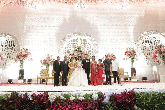 Ricco annita novotel tangerang by ohana enterprise bridestory add to board ricco annita novotel tangerang by ohana enterprise 004 junglespirit Images