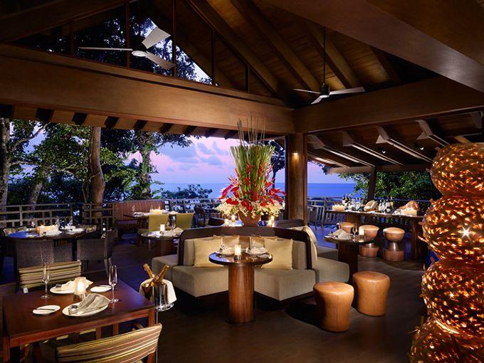 Hotel Photos by Shangri-La's Boracay Resort and Spa - 023