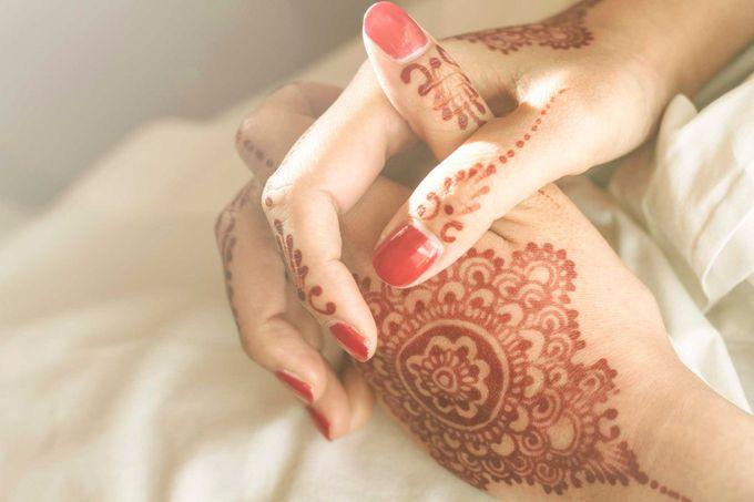 Riri  & Ibnu   Wedding by Kotak Imaji - 003