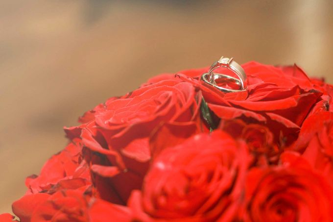 Riri  & Ibnu   Wedding by Kotak Imaji - 016