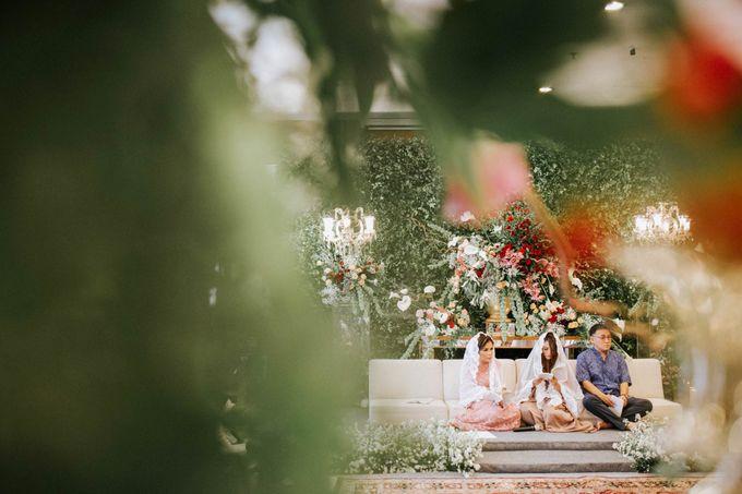 Ritz Carlton Wedding by Antijitters Photo - 001