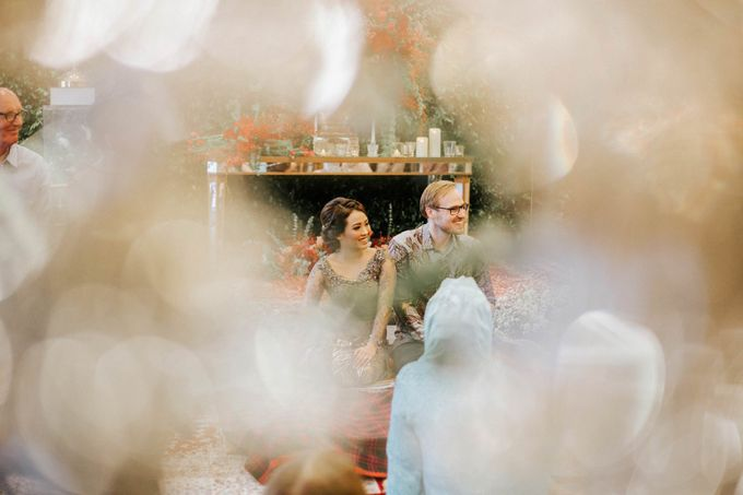 Ritz Carlton Wedding by Antijitters Photo - 008