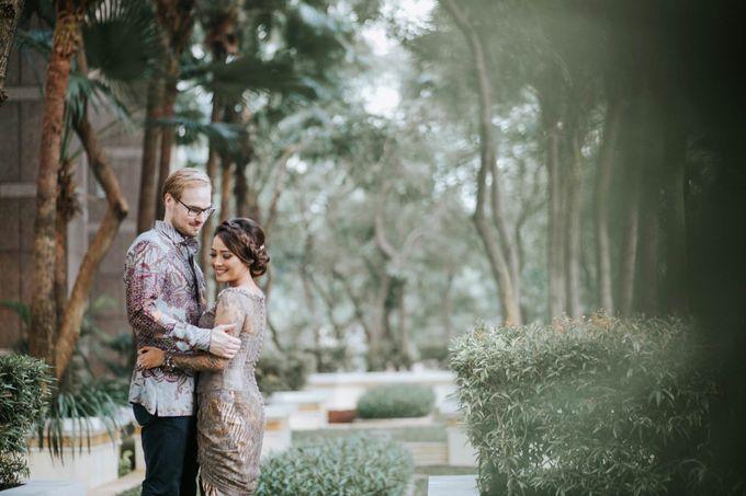Ritz Carlton Wedding by Antijitters Photo - 010