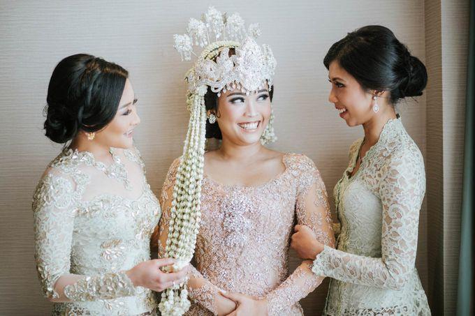 Ritz Carlton Wedding by Antijitters Photo - 018