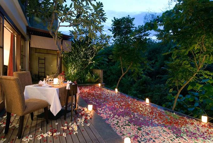 Intimate Honeymoon by GENDING KEDIS LUXURY VILLAS & SPA ESTATE - 005