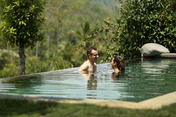 Plataran Borobudur Resort and Spa by Plataran Indonesia - 031