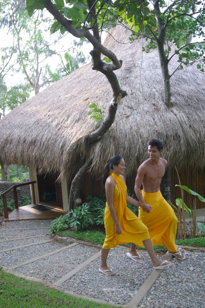 Mandala Spa & Resort Villas by Mandala Spa & Resort Villas - 008