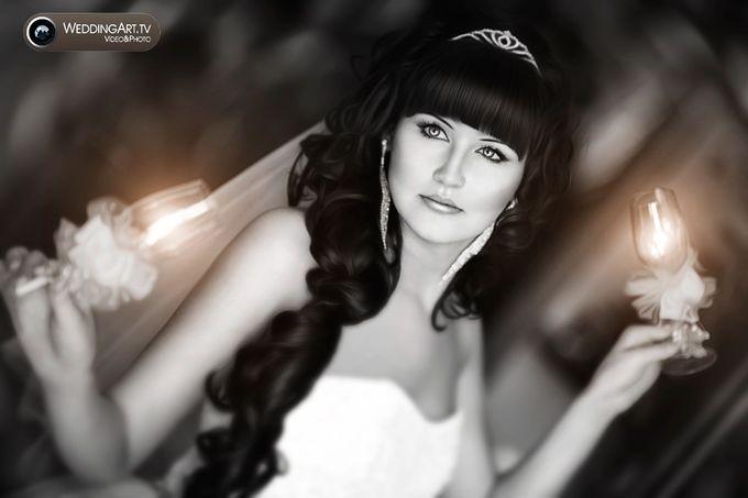 photo1 by WeddingArt.TV - 004