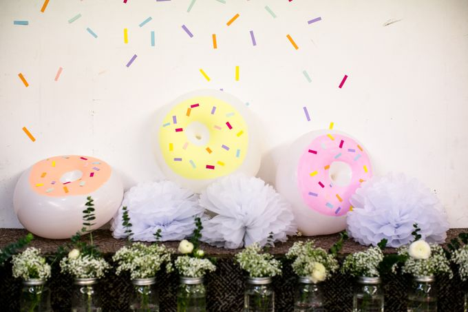 Sweet Treats for Ryan and Winifred by MerryLove Weddings - 013