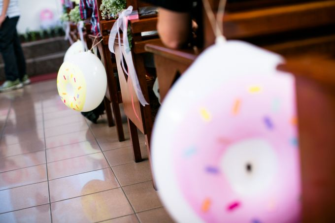Sweet Treats for Ryan and Winifred by MerryLove Weddings - 017