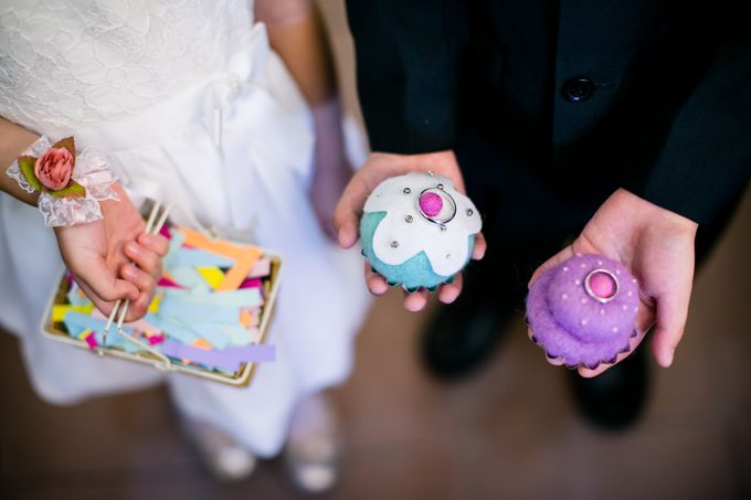 Sweet Treats for Ryan and Winifred by MerryLove Weddings - 018