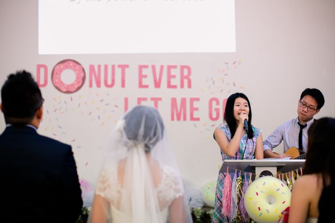 Sweet Treats for Ryan and Winifred by MerryLove Weddings - 021