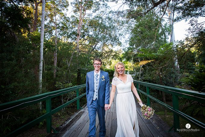 Dale & Euon by Sarah Streets Studios - 016