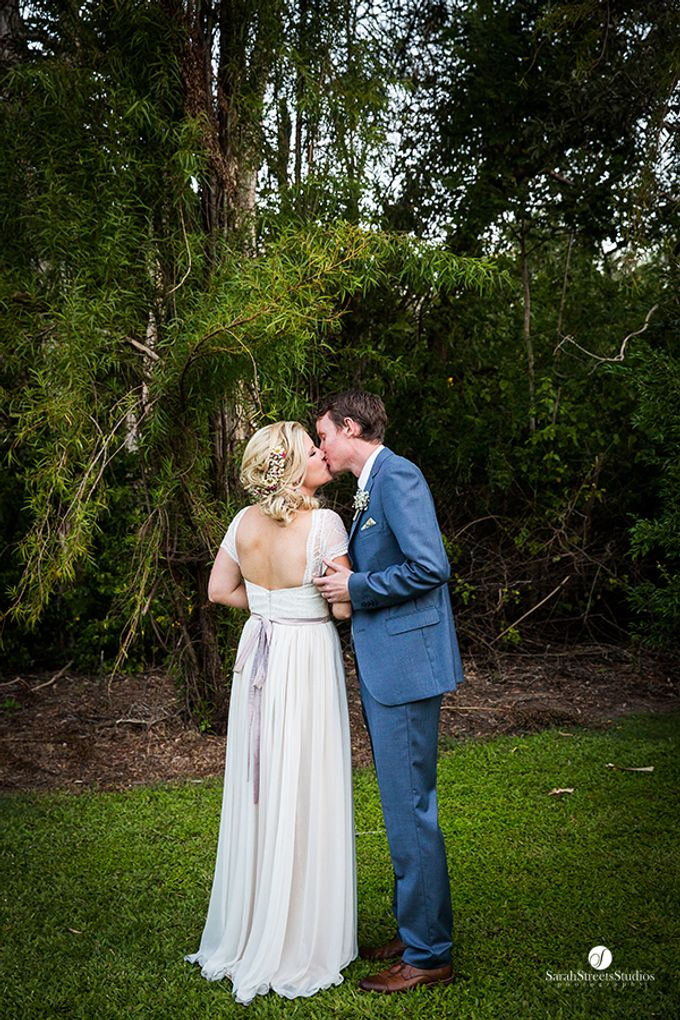 Dale & Euon by Sarah Streets Studios - 024