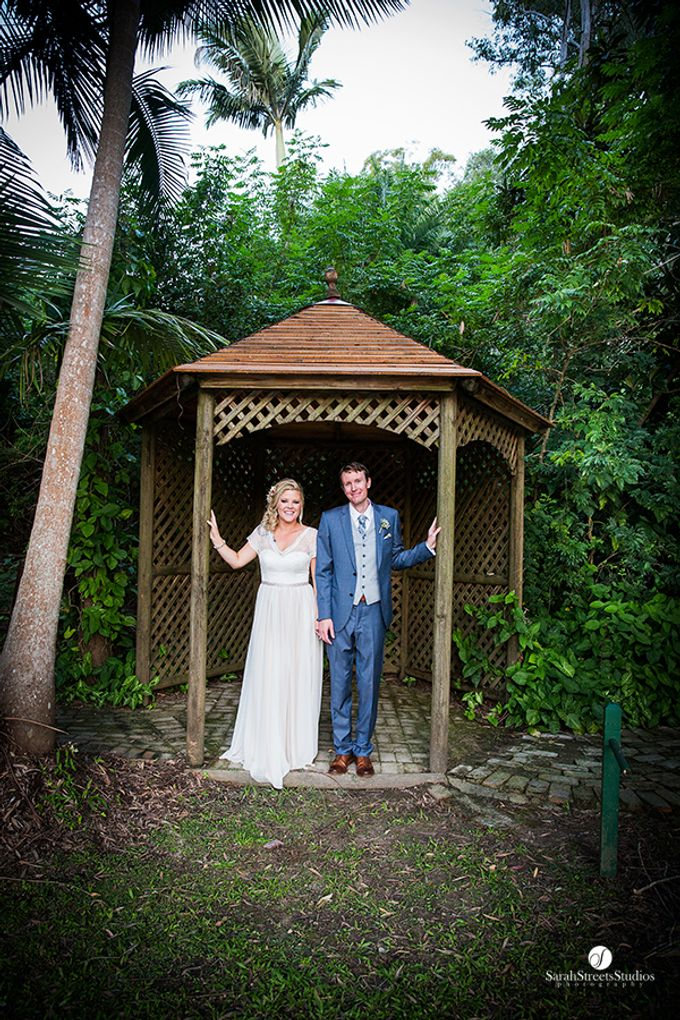 Dale & Euon by Sarah Streets Studios - 025