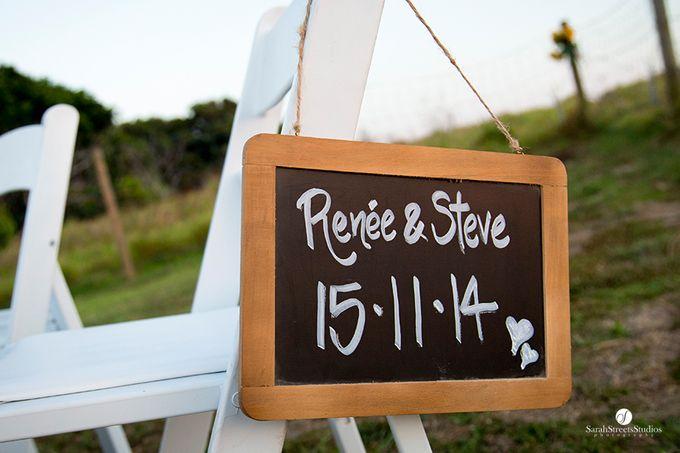 Renee & Steve by Sarah Streets Studios - 017