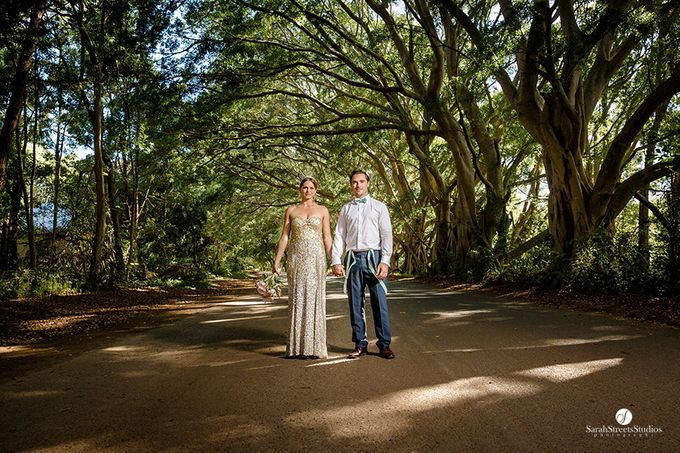 Renee & Steve by Sarah Streets Studios - 037