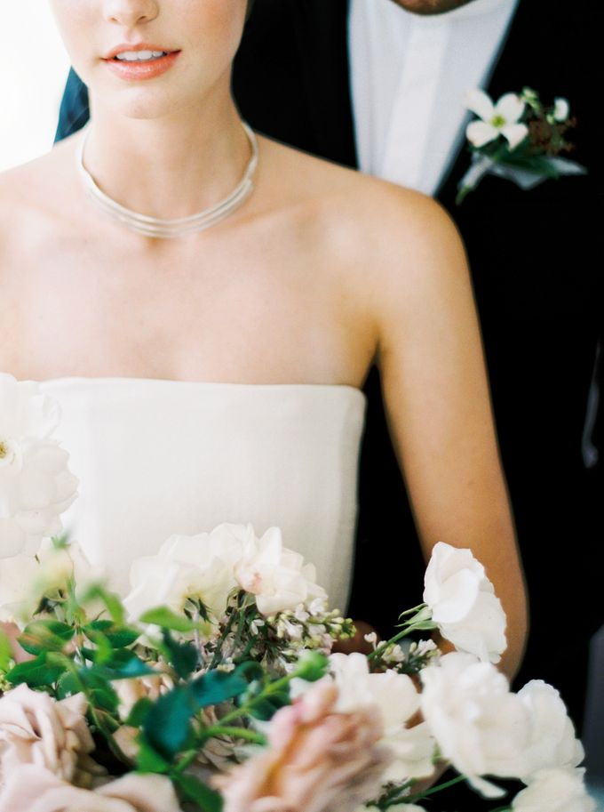 INTMST Modern Wedding by Sally Pinera - 004