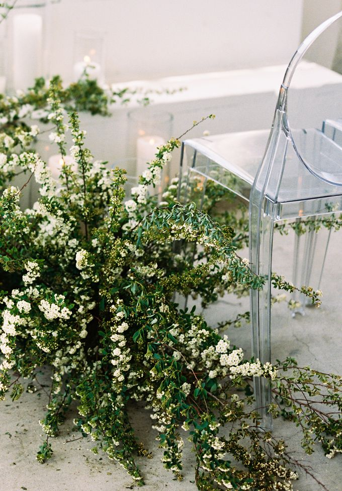 INTMST Modern Wedding by Sally Pinera - 041