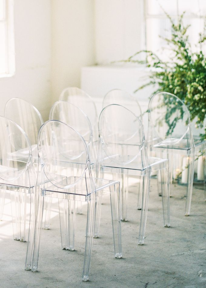 INTMST Modern Wedding by Sally Pinera - 043