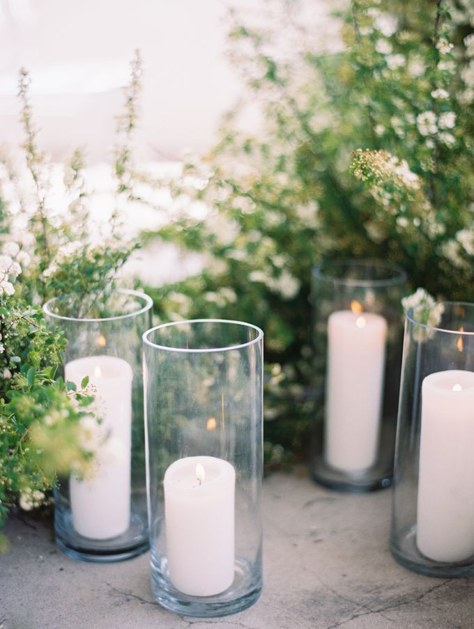 INTMST Modern Wedding by Sally Pinera - 047