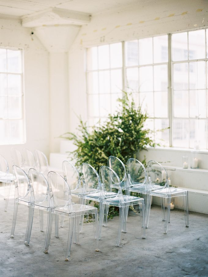 INTMST Modern Wedding by Sally Pinera - 046