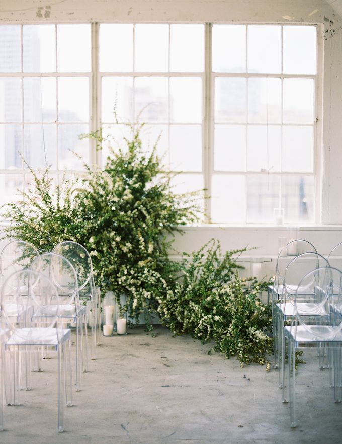 INTMST Modern Wedding by Sally Pinera - 049
