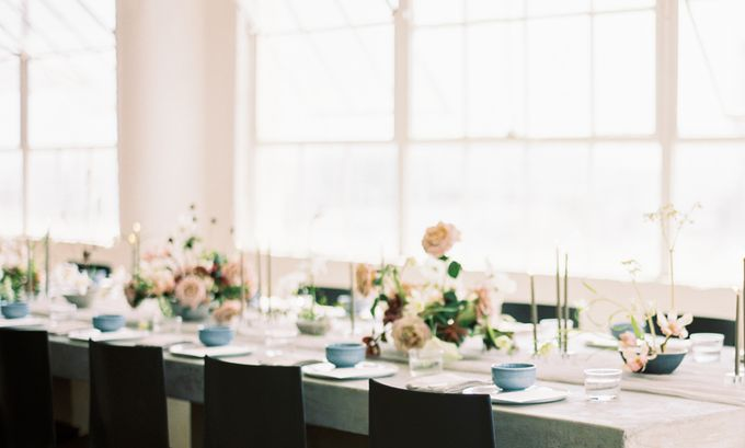 INTMST Modern Wedding by Sally Pinera - 011