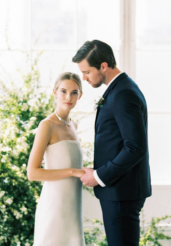 INTMST Modern Wedding by Sally Pinera - 024