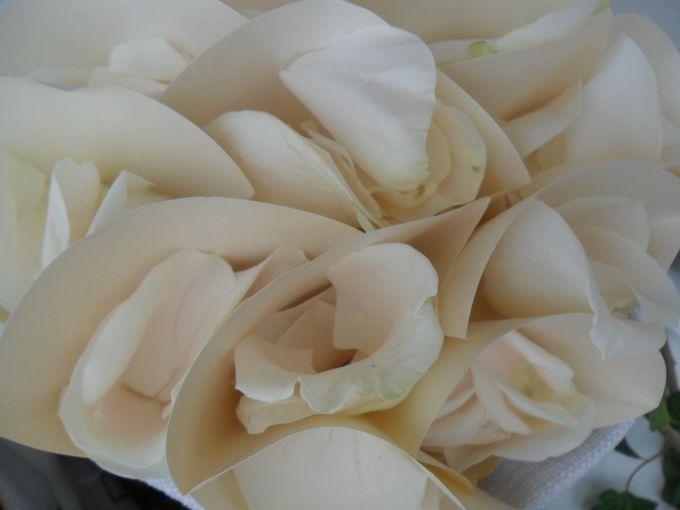 Romantic country chic wedding by Sogni Confettati - 017