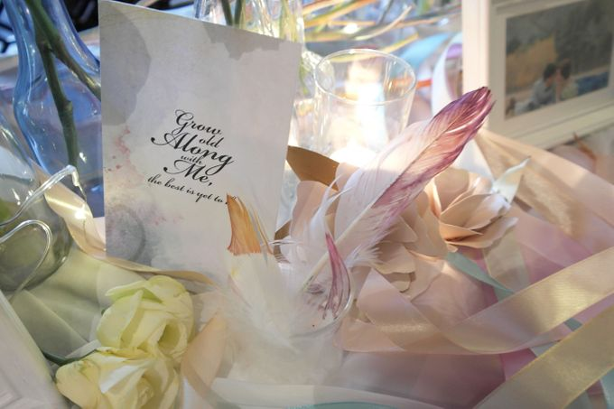 ZHIWEI X CAREY X MARRIED by Flour - 004
